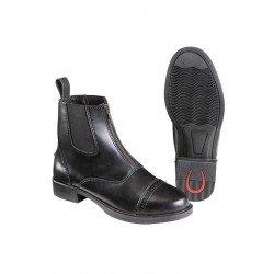 Boots EQUI-THÈME \\