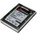 73 Gb Festplatte (MICROSTORAGE 73GB HDD 73GB SAS-Festplatte (SAS, Festplatte, Server/Arbeitsstation))