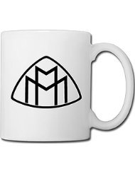 maybach-logo-custom-coffee-tea-mugtazzine-da-caffe