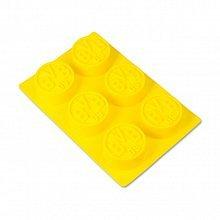 Preisvergleich Produktbild BVB-Muffin-Backform one size