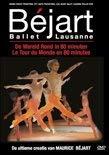 BEJART Ballet Lausanne - Le tout du monde en 80 minutes ( import )