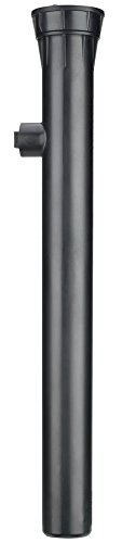 Hunter Pro Spray 30 cm, PROS-12-SI Versenkregner, Schwarz, 40.8 x 6.6 x 4.7 cm (Hunter 12)