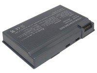 MicroBattery MBI50810 Ioni di litio 4400mAh 14.8V batteria ricaricabile