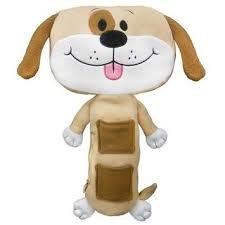 cinturon-de-seguridad-buddy-para-ninos-perro