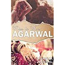 Miss to Mrs Agarwal (1st edition, 2016)