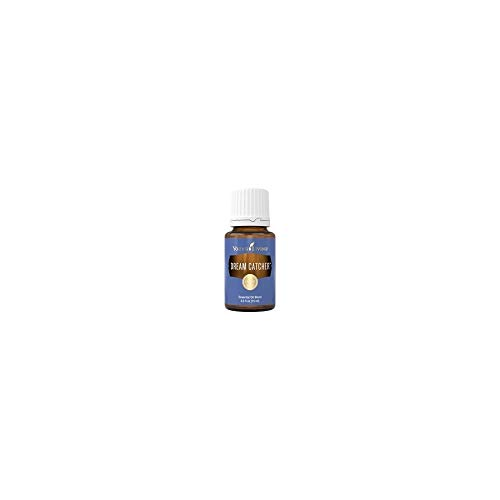 Young Living ätherisches Öl Traumfänger, 15 ml