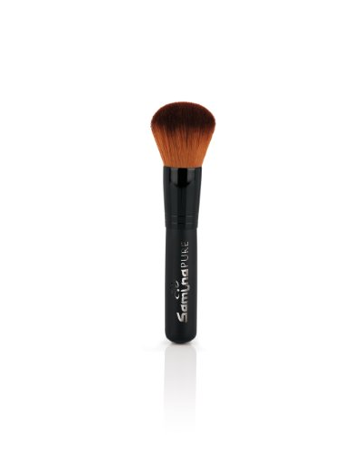 samina-pure-makeup-professional-luxury-vegan-blush-brush
