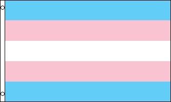 AZ FLAG 3700733803684