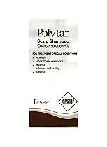 polytar-liquid-detergente-disinfettante-concentrato-al-catrame-per-cuoio-capelluto-150-ml