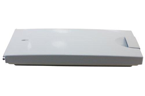 Smeg 696135911 Gefriergerätezubehör / Türen / Gefrierschrank Ice Box Door