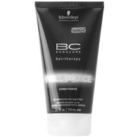 bc-bonacure-fibre-force-by-schwarzkopf-fortifier-creme-conditioner-150ml