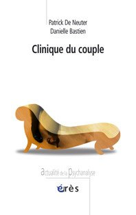 Clinique du couple
