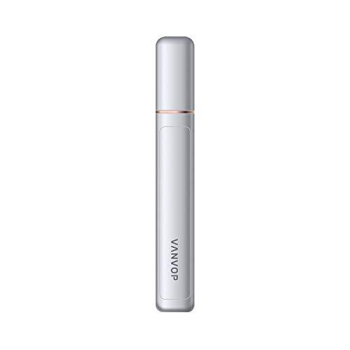 IKOHS VANVOP eCIG7 - Calentador de Tabaco Blanco