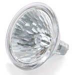 Euro Star Titane MR1612V GU5.3100W 36° Lampe halogène Basse Tension