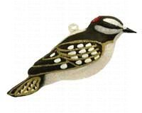 downy-woodpecker-ornament