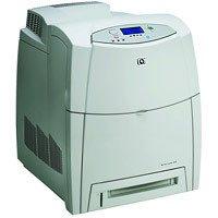 HP Color LaserJet 4650 Laserdrucker A4 22 ppm 600 dpi 160.0 MB Centr. / USB1.1 CH PS -