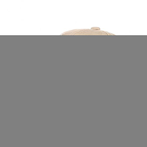 QWER Baseballmütze Kuchen Baseball Caps Gebogene Chapeau Visier Dad Hüte Marke Bone Champion Hüte Basketball Cap -