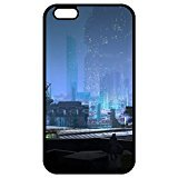 3556958za751475962i6p-iphone-6-plus-iphone-6s-plus-ultra-hybrid-hard-plastic-iphone-6-plus-iphone-6s