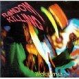Random Killing - Welcome...
