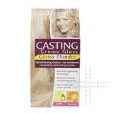 Loreal Casting Crème Gloss NEW Light Iced Blonde 1010