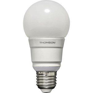 thomson-lighting-e27-business-first-85w-led-bulbs-white-white