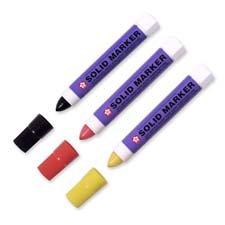 sakura-solid-marker-pastello-industriale-solid-marker-rosso-1-pezzi
