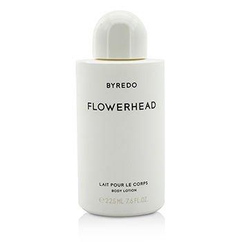 Byredo Flowerhead Body Lotion 225ml/7.6oz by Byredo