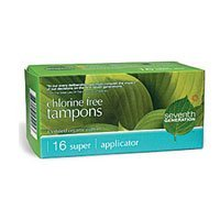 seventh-generation-chlorine-free-applicator-tampons-super-16-count-by-seventh-generation