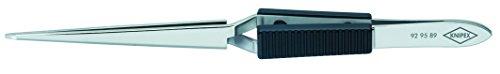 KNIPEX 7665170010 - PINZA CRUZADA (160 MM)