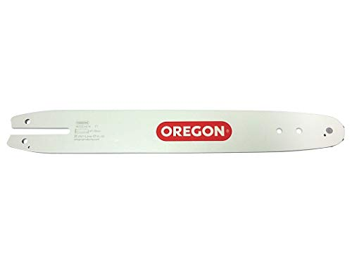 Guide Oregon Double Guard 35 cm (14)