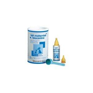 biocanina-lait-maternise-chiots-et-chatons-400g