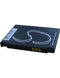 Akku für SAMSUNG SGH-L310, 3.7V, 700mAh, Li-Ionen