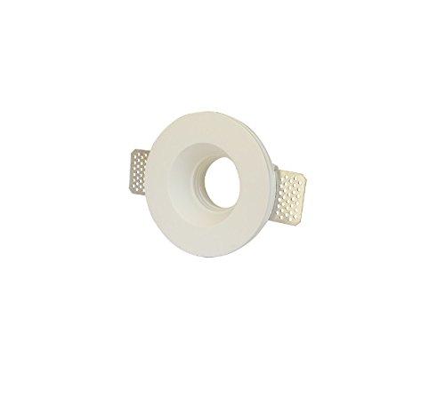 lineteckledr-e1100210-portafaretto-unterputz-rund-versenkbare-mit-abgerundete-innenraum-in-keramikgi