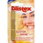 blistex-glitter-shine-gold