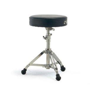 Sonor DT270 Drummersitz Test