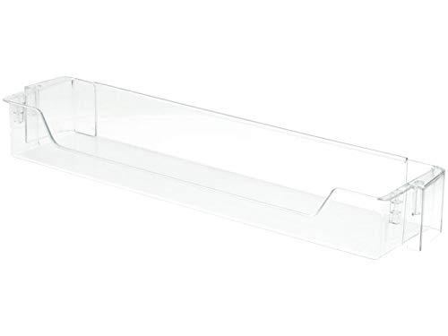 Ikea & Whirlpool Flaschenregal, passend für Modelle, siehe Bulllet Points