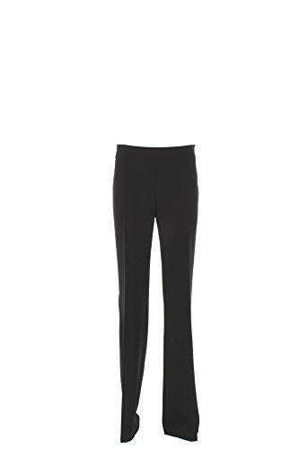 pantalone-donna-maxmara-50-nero-vista-primavera-estate-2017