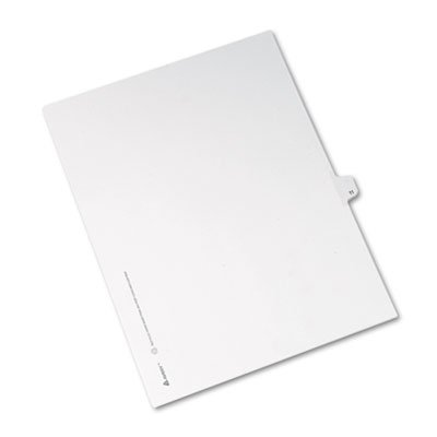 avery-products-avery-allstate-style-legal-side-tab-divider-title-11-letter-white-25-pack-sold-as-1-p