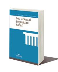 ley-general-seguridad-social