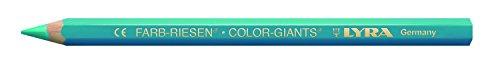 lyra-farb-riesen-cardboard-case-with-12-pencils-peacock