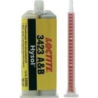 loctiter-loctite-3423-2-k-epoxy-50ml