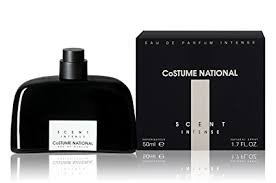 Chogan profumo uomo 100 ml essenza 30% ispirato a costume national the scent intense cod. 066