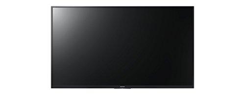 Sony KD-65XD7505 – 65 Zoll 4K HDR TV - 7