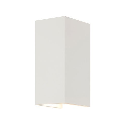 astro-964-parma-210-ceramic-wall-light