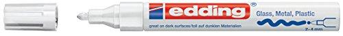 edding-4-750-9-049-marqueur-peinture-pointe-moyenne-blanc
