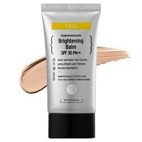 Dr.g Gowoonsesang Brightening Balm SPF 30 Pa++ Bb Cream 45ml by Gowoonsesang