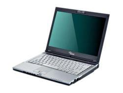 """Fujitsu 13.3 """" FSC Lifebook S6420"""