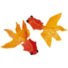 cp-us-toy-plastic-gold-fish-action-figure-by-cp