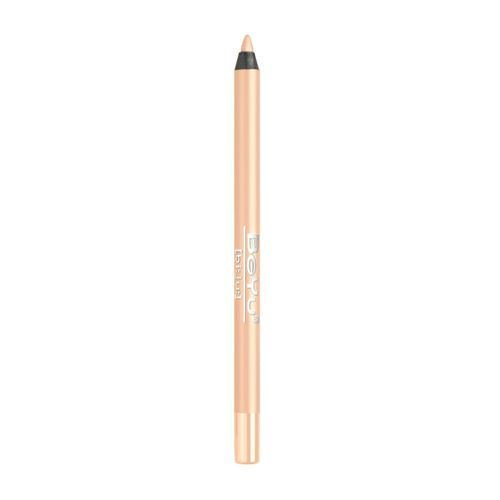 BEYU - Soft Liner Lèvres / Yeux - 512 - Nude Lips