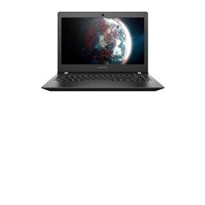Lenovo-80MX0090SP-Porttil